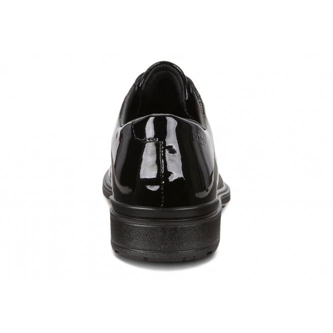 ecco school shoes