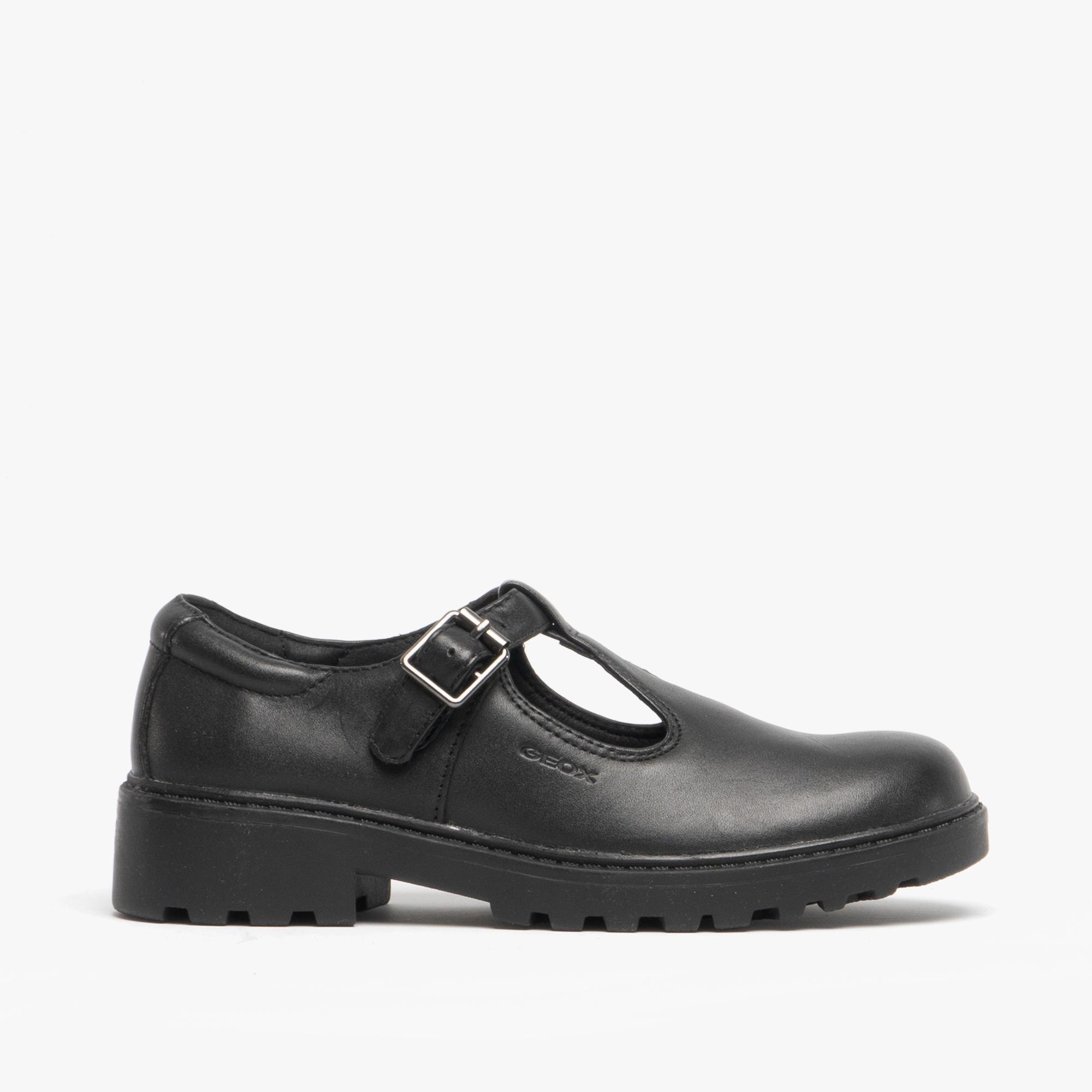 Geox School Shoes at SchoolShoes.co.uk
