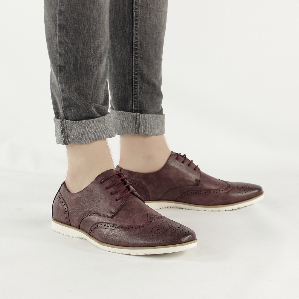 Best All Around Casual Shoe