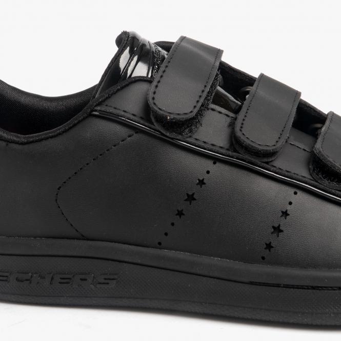 Skechers OMNE SCHOLASTIC STYLE Girls